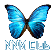 View Торрент-трекер :: NNM-Club outages and uptime