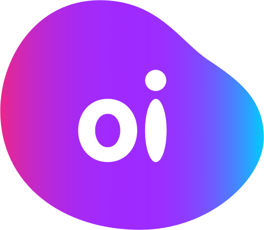 View Oi | Combo, TV, Celular, Internet, Fixo, Recarga outages and uptime