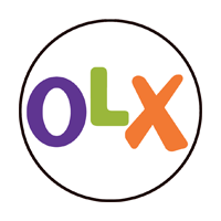 View OLX.bg - безплатни обяви outages and uptime