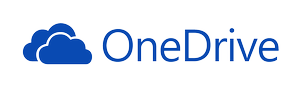 View OneDrive outages and uptime