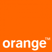 View Orange:  Fibra, móvil y TV | Love Intenso Max por solo 29,95 €/mes outages and uptime