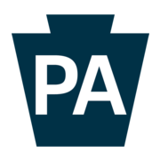 View PA.GOV | The Official Website for the Commonwealth of Pennsylvania. outages and uptime