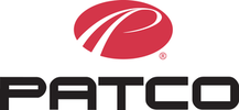 View PATCO outages and uptime
