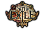 View Path of Exile outages and uptime