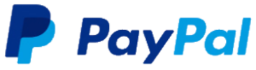 View Paypal outages and uptime