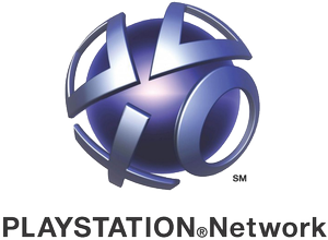 View Playstation Network outages and uptime