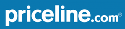 View Priceline outages and uptime