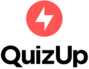 View Quizup outages and uptime