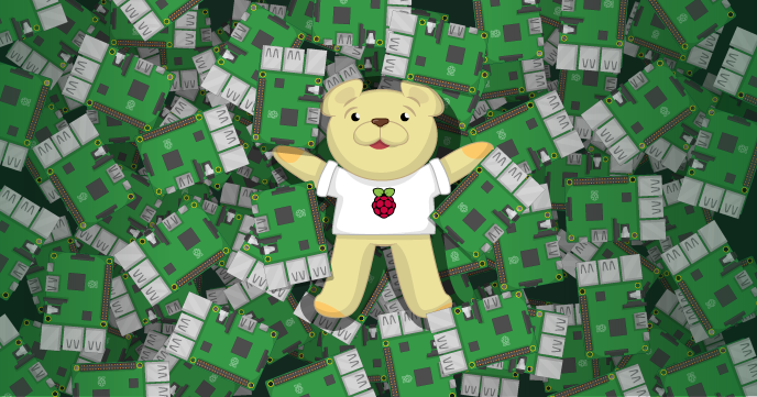 View Teach, Learn, and Make with Raspberry Pi – Raspberry Pi outages and uptime