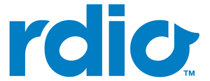 View Rdio outages and uptime