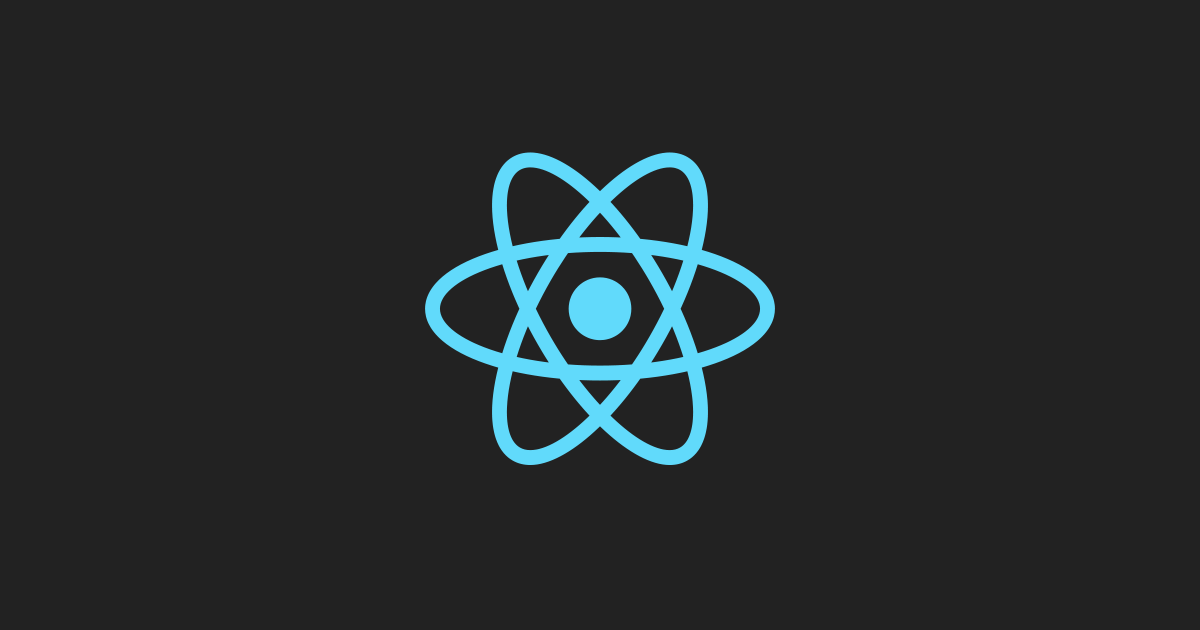 View React – A JavaScript library for building user interfaces outages and uptime