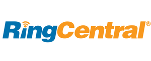 View RingCentral outages and uptime
