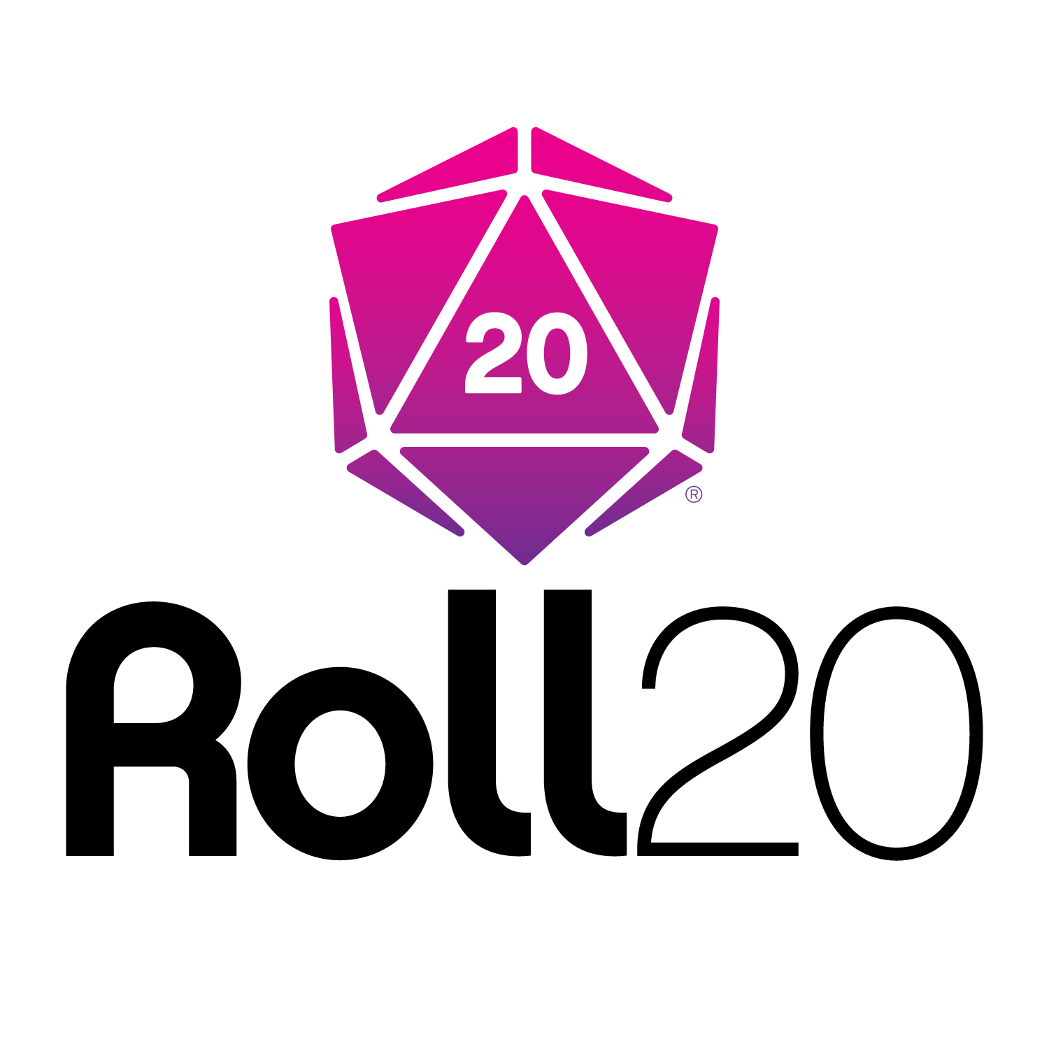 View Roll20: Online virtual tabletop for pen and paper RPGs and board games outages and uptime