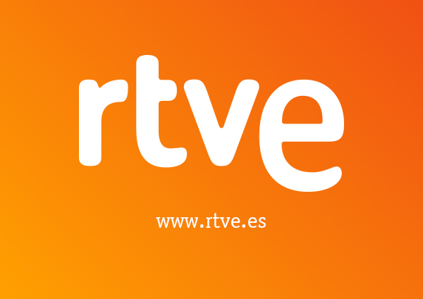 View Noticias de última hora, programas y series de televisión - RTVE.es outages and uptime