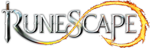 View Runescape outages and uptime
