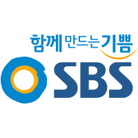 View SBS : 함께 만드는 기쁨 outages and uptime