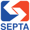 View SEPTA outages and uptime