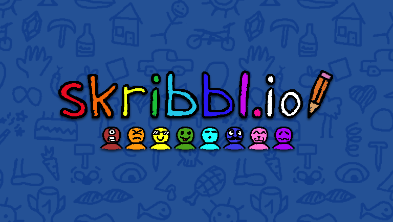 skribbl io down or not working properly? Check the status of