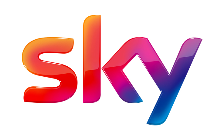 View Sky - sport, news, cinema, intrattenimento, serie tv outages and uptime