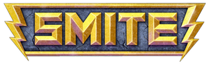 View Smite outages and uptime