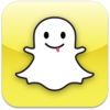 View Snapchat outages and uptime