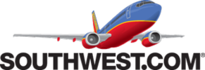 View Southwest Airlines outages and uptime