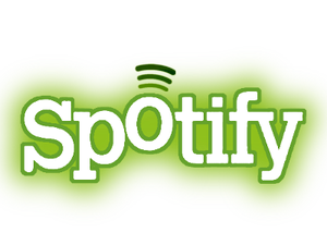 View Spotify outages and uptime