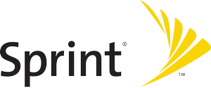 View Sprint outages and uptime
