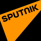View Орбита Sputnik outages and uptime