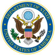 View U.S. Department of State - United States Department of State outages and uptime