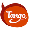 View Tango outages and uptime
