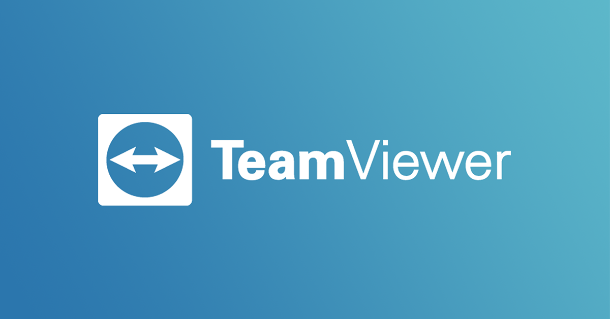 View TeamViewer – 远程支持、远程访问、服务桌面、在线协作和会议 outages and uptime