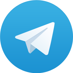 View Telegram Messenger outages and uptime