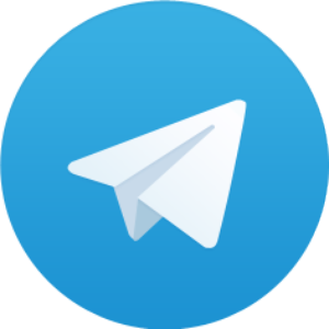 View Telegram outages and uptime