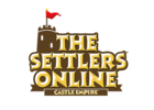 View The Settlers Online outages and uptime