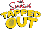 View The Simpsons Tapped out outages and uptime