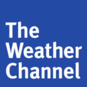 View The Weather Channel outages and uptime