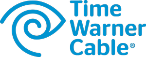 View Time Warner Cable outages and uptime