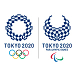 View Home | The Tokyo Organising Committee of the Olympic and Paralympic Games outages and uptime