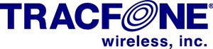 View TracFone Wireless outages and uptime