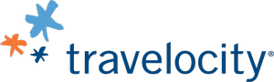 View Travelocity outages and uptime