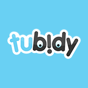 View Tubidy MP3 and Mobile Video Search Engine outages and uptime
