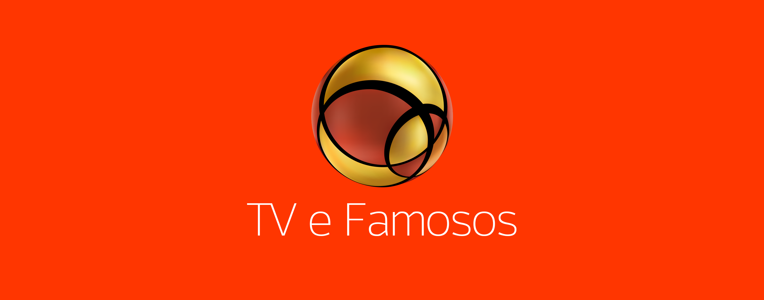 View UOL TV e Famosos: Novelas, séries, BBB, reality shows e programas de TV outages and uptime