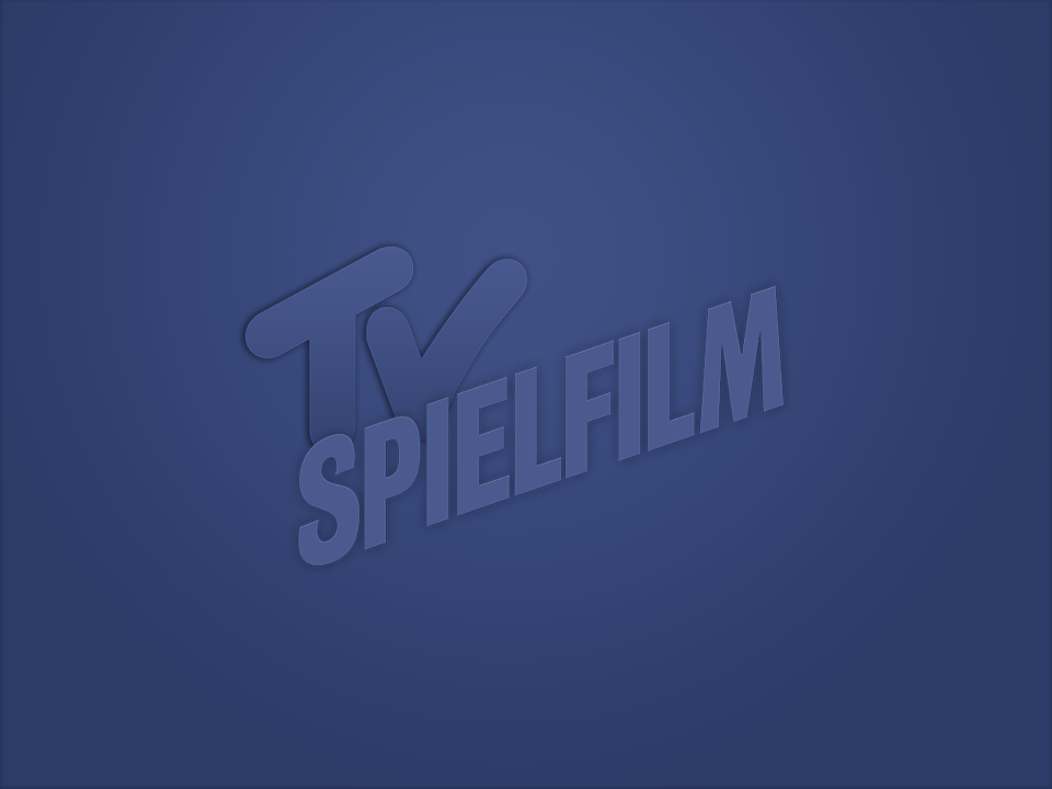 View Fernsehprogramm heute - TV Programm - TV SPIELFILM outages and uptime