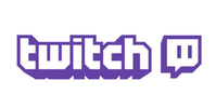 View Twitch outages and uptime