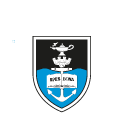 View University of Cape Town outages and uptime