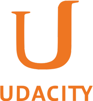 View Udacity outages and uptime