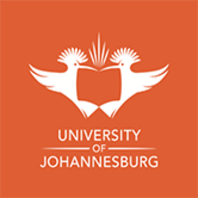 View University of Johannesburg outages and uptime