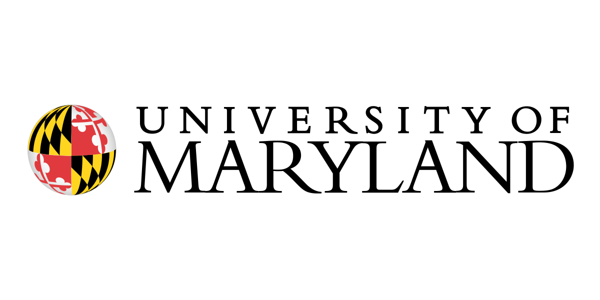 View The University of Maryland | A Preeminent Public Research University outages and uptime