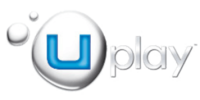 View Uplay outages and uptime